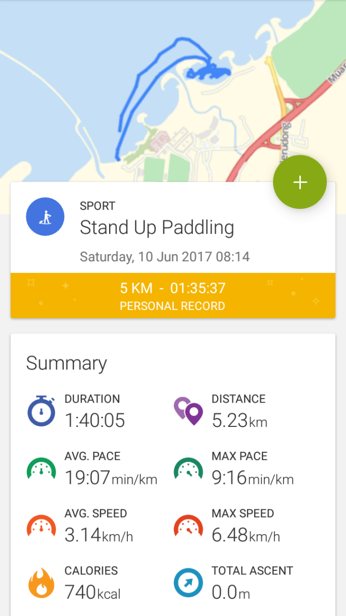 Screenshot_2017-06-11-10-48-23-079_com.endomondo.android